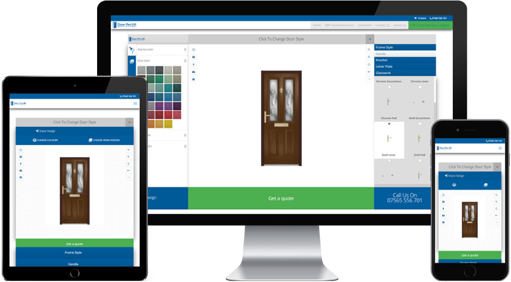 Web-Design-Sheffield-Doorpro