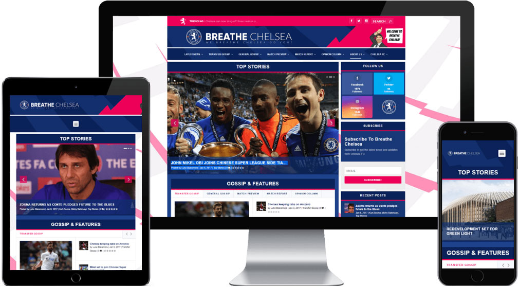Web-Design-Sheffield-BreatheChelsea