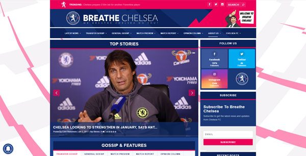 breathe-chelsea-web-design2