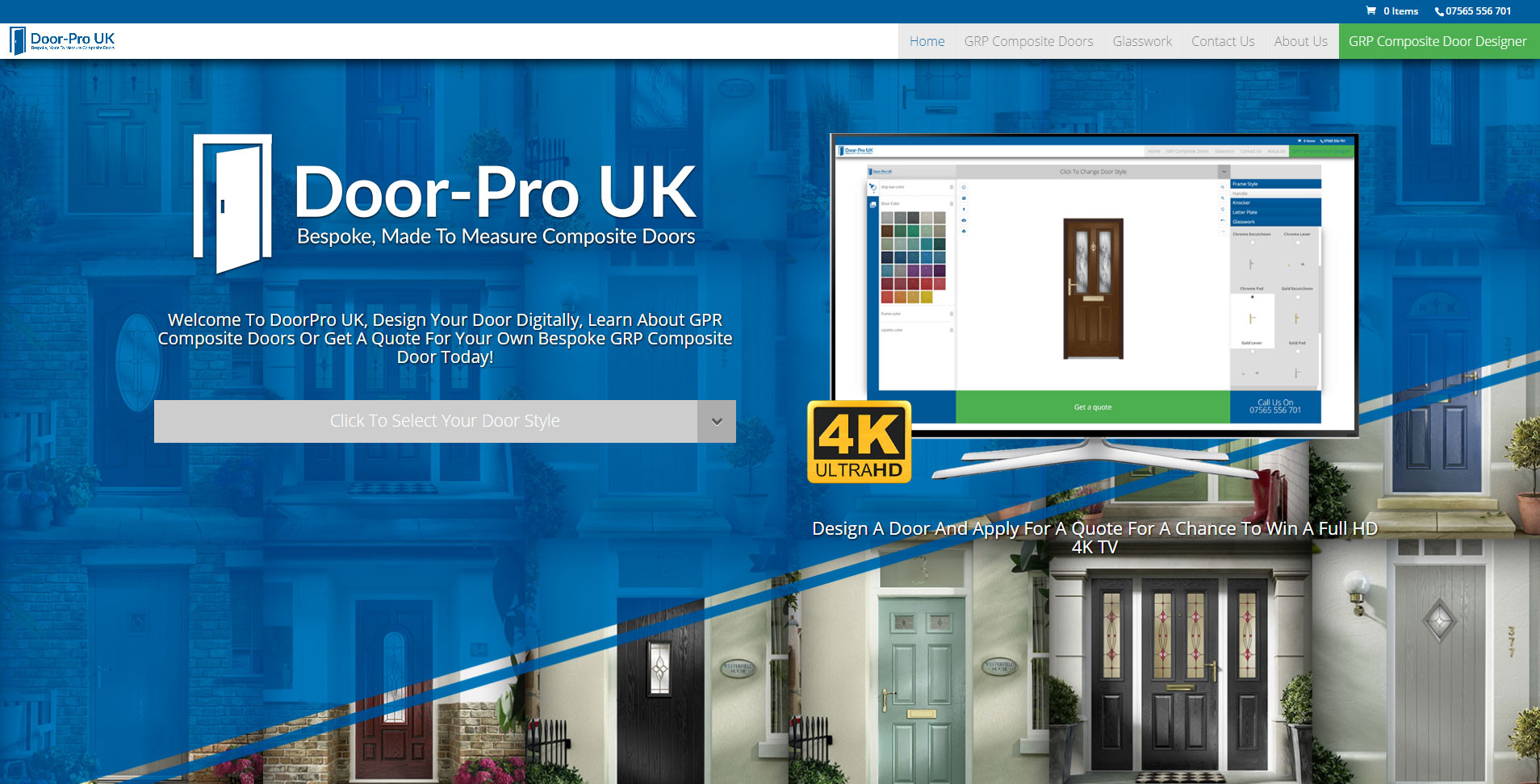 doorpro-web-design-2