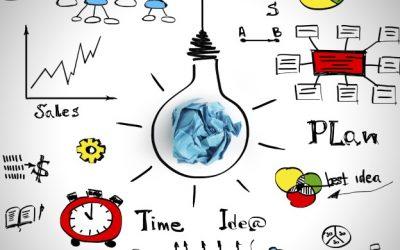 7 Tips For Start Up Businesses