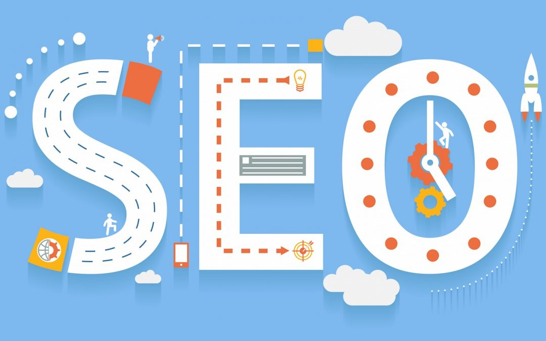 Top 10 Tips For Search Engine Optimisation