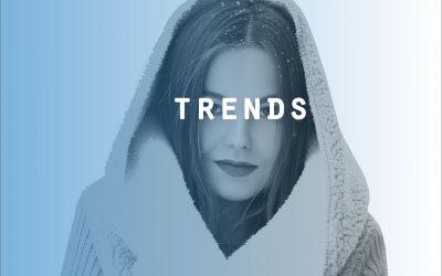 Top 10 Website Trends For 2017