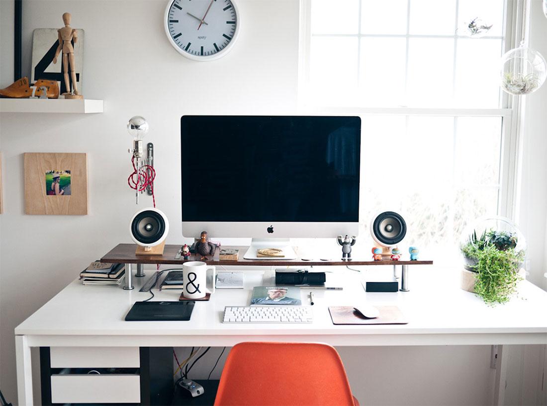 81+ Web Design Home Based Jobs - Medium Size Of Uncategorizedhome ...