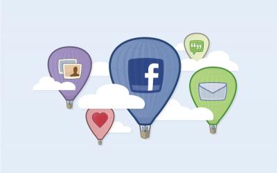 4 Top Social Media Tips