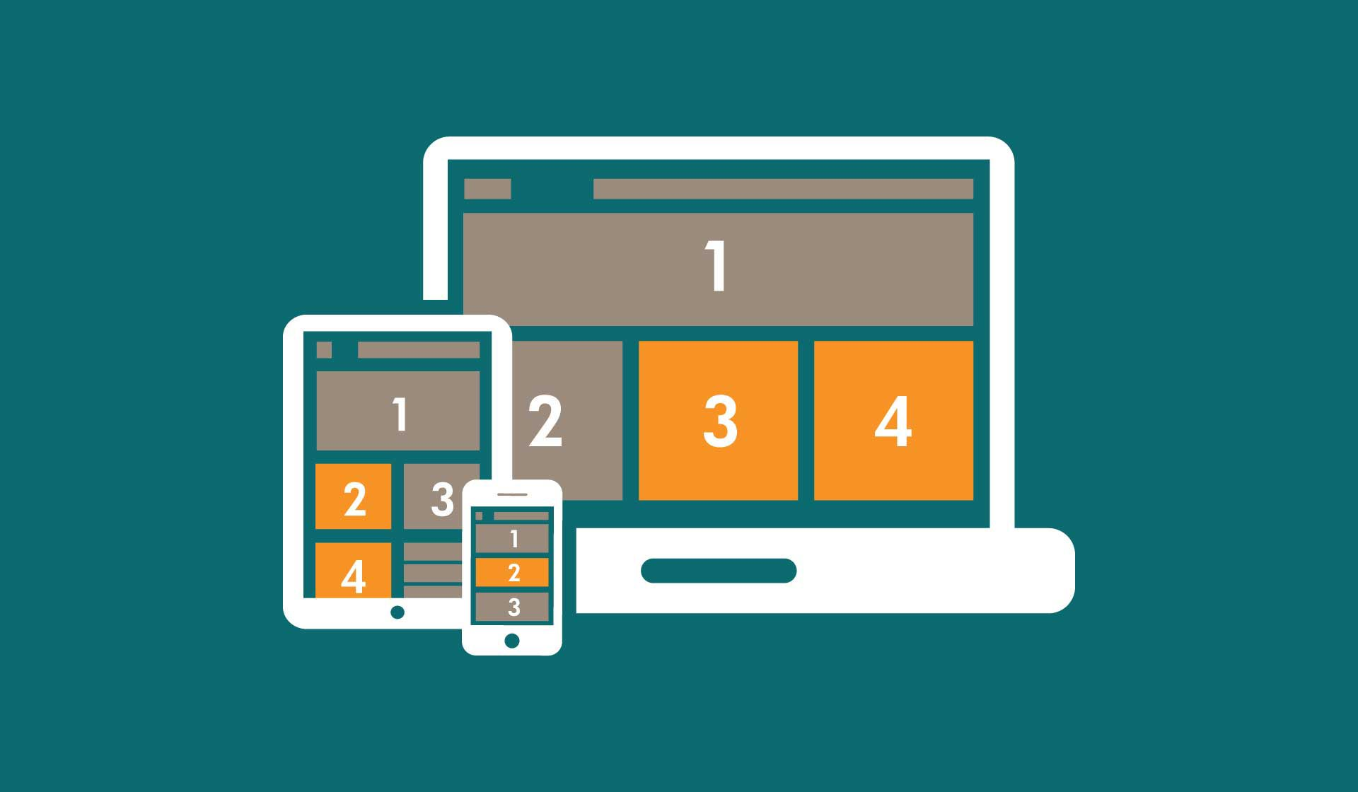 Why You Need To Have A Mobile Responsive Site - MeshViz