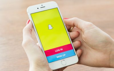 Why You Should Use Snapchat For Your Business