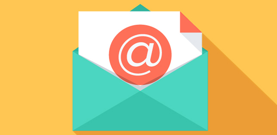 Business Mailing List Tips
