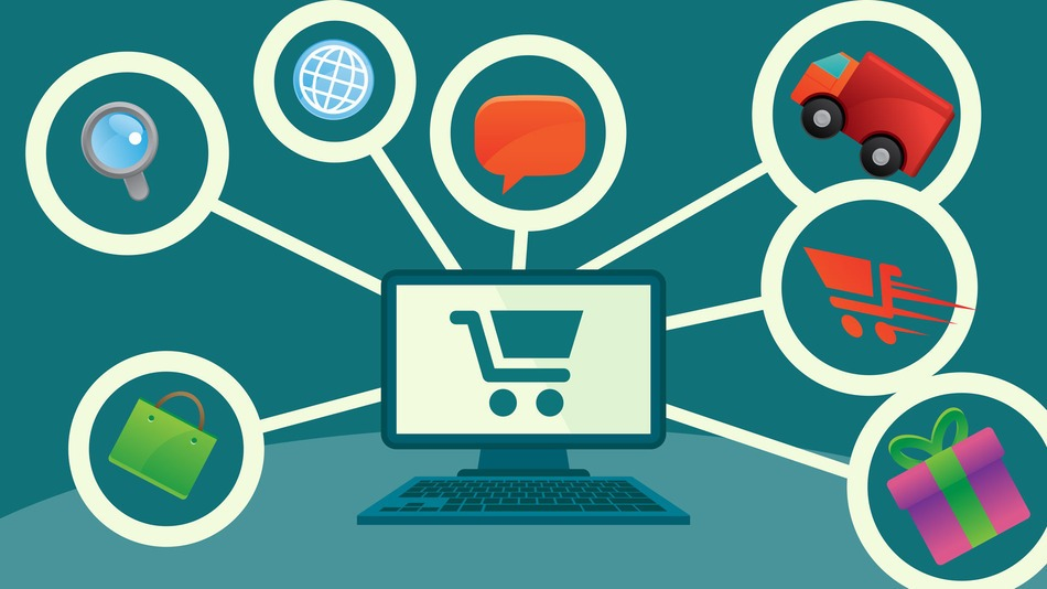 Top Tips For E-Commerce Businesses