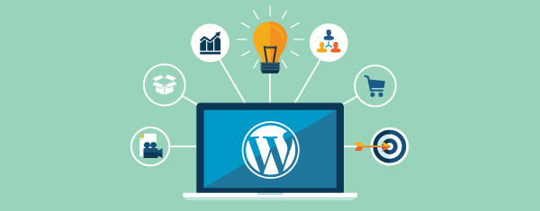 Why Should You Be Using WordPress