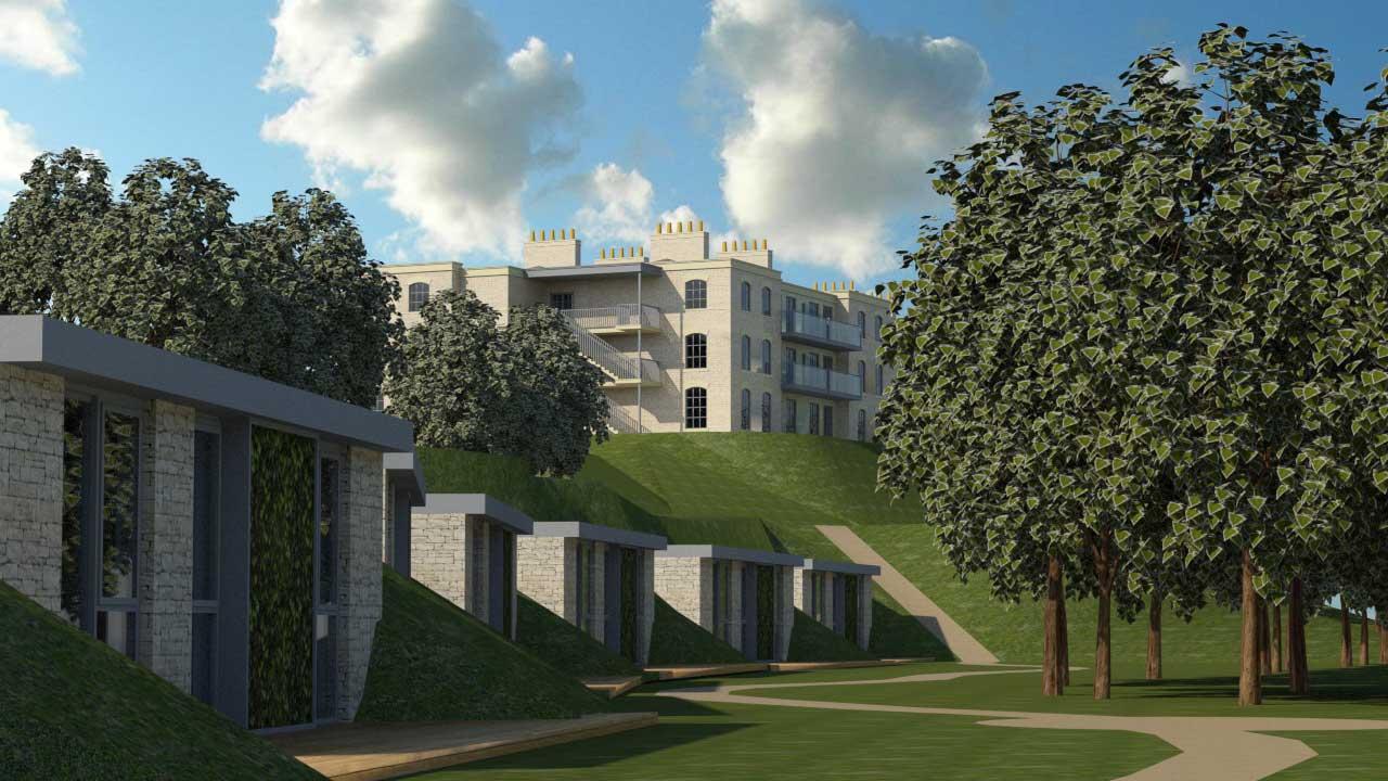 3d-visualisation-sheffield-meshviz-architectural